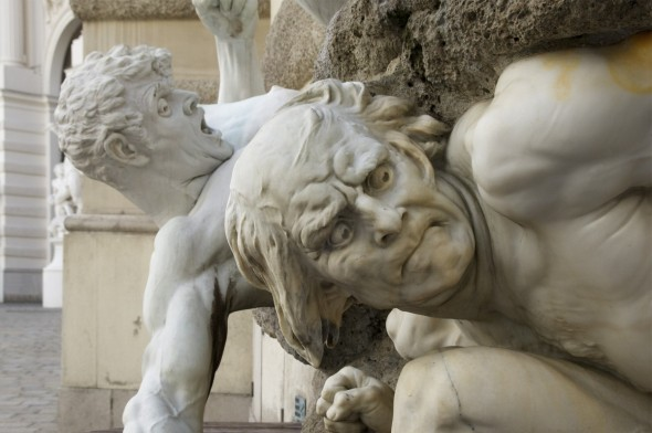 vienna_austria_sculpture_men_expressive_landmark_historical_agony-1354639