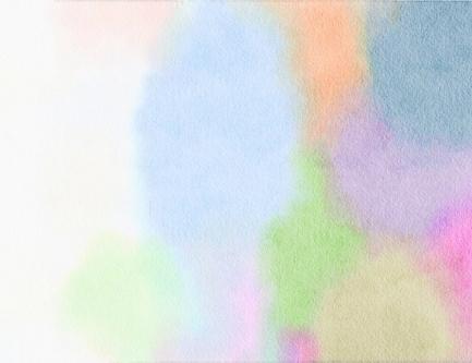 watercolor-1487206_960_720