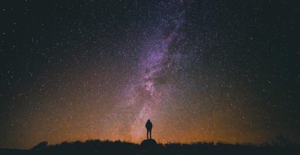 starry_night_starry_sky_silhouette_night_sky_starry_star_night_sky-824458