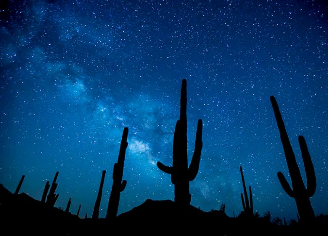 800px-February_-conservationlands15_Social_Media_Takeover-_Top_15_Places_on_National_Conservation_Lands_for_Night_Sky_Viewing_(16358796247)