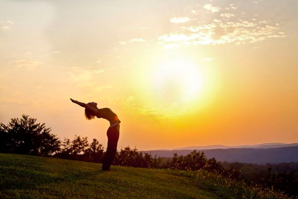 800px-Kailash_Integral_Yoga