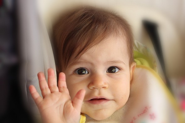 portrait_child_emotion_hi_hand-553102