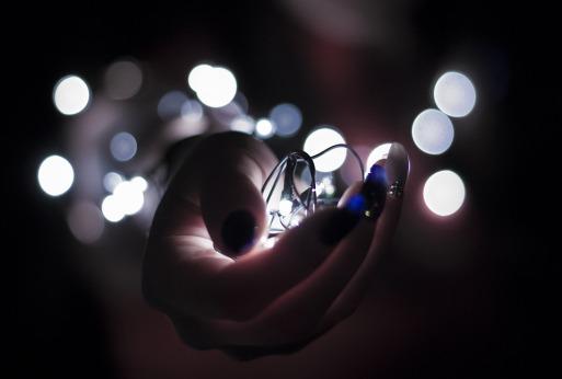 light-2431269_960_720