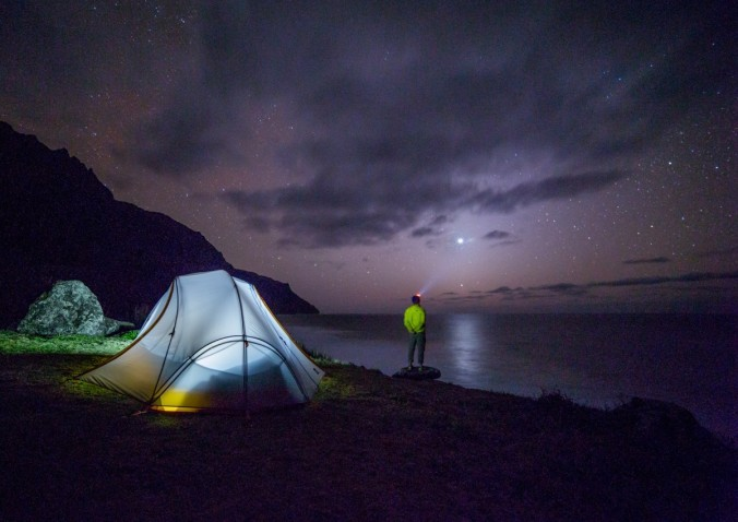 night_stars_galaxy_wonder_camp_camping_wild_wilderness-1071666.jpg