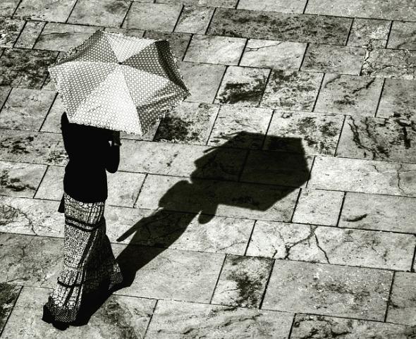 shadow-1540610_640