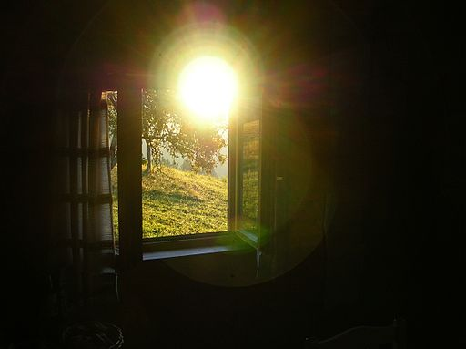 512px-The_open_window_(6028681236)