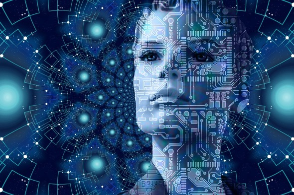 Technology-Science-Light-Trace-Grid-Board-Just-3157431.jpg
