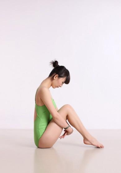 china_female_dance_yoga_posture_beautiful-1192354