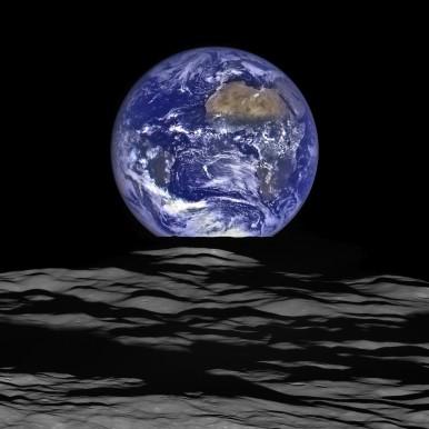 earth_space_moon_planet_horizon_nasa_spacecraft_orbit-836389
