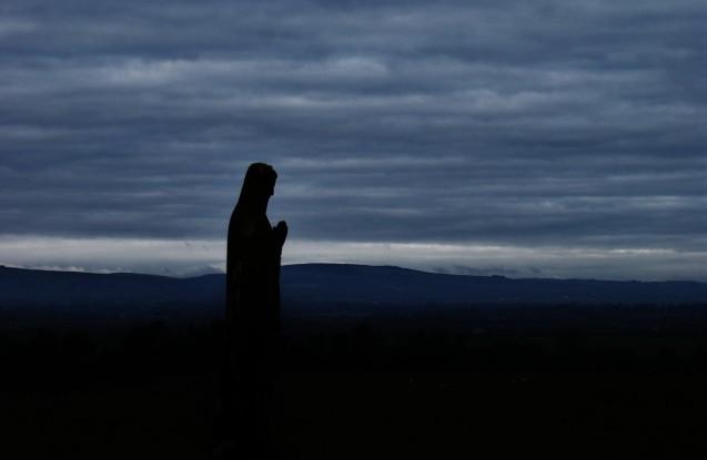 virgin_mary_religion_faith_christianity_christian_holy_religious-707075