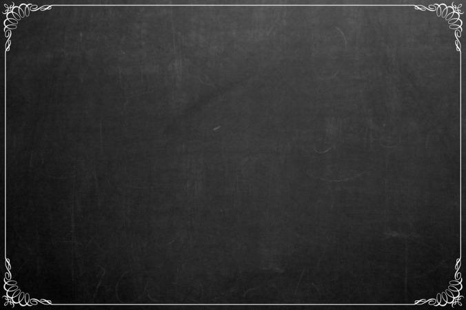 chalkboard-517818_960_720
