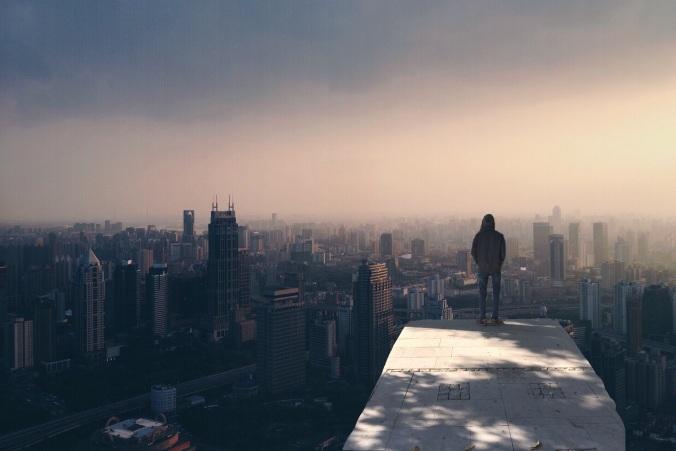 man-horizon-person-cloud-people-sky-1216896-pxhere.com