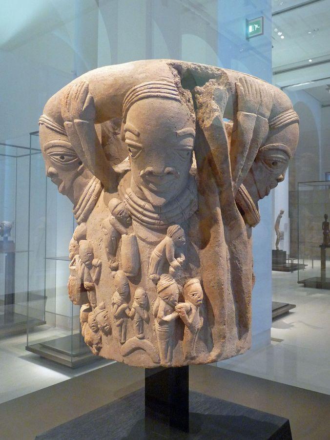 1024px-Sculpture_nok-Nigeria_(1)