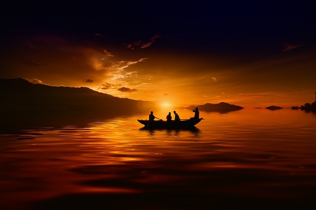 sunset-3483961_640