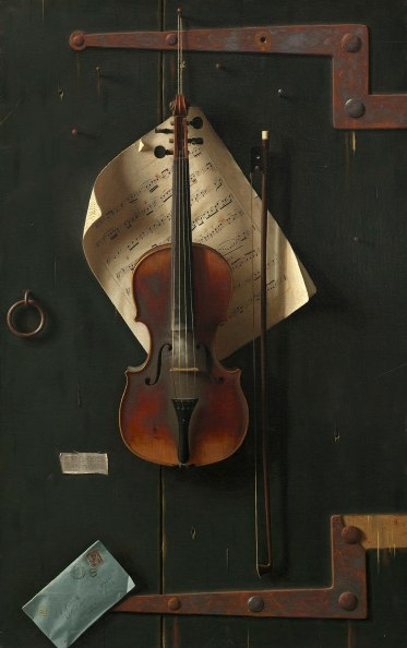 1024px-The_Old_Violin_A11288