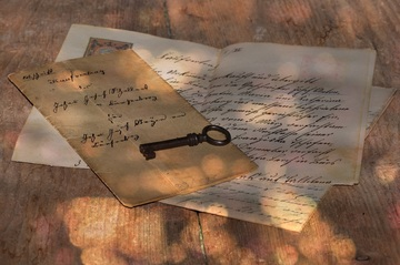 writing-wood-antique-old-key-material-906698-pxhere.com