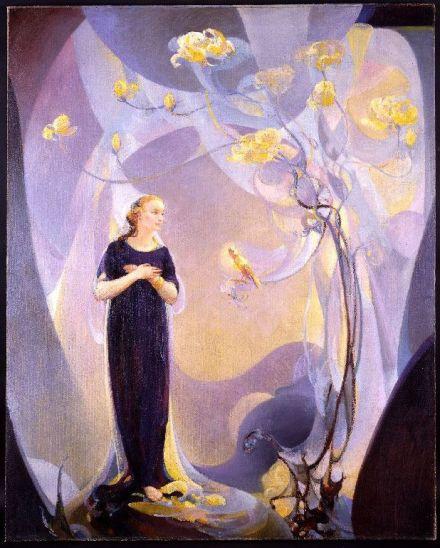 2b23d25ff69ecb93846606d28dfa21f5--arthur-dove-art-of-women[1]